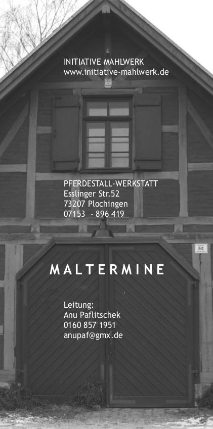 Maltermine_vorne