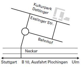 weg_zum_dettinger_park